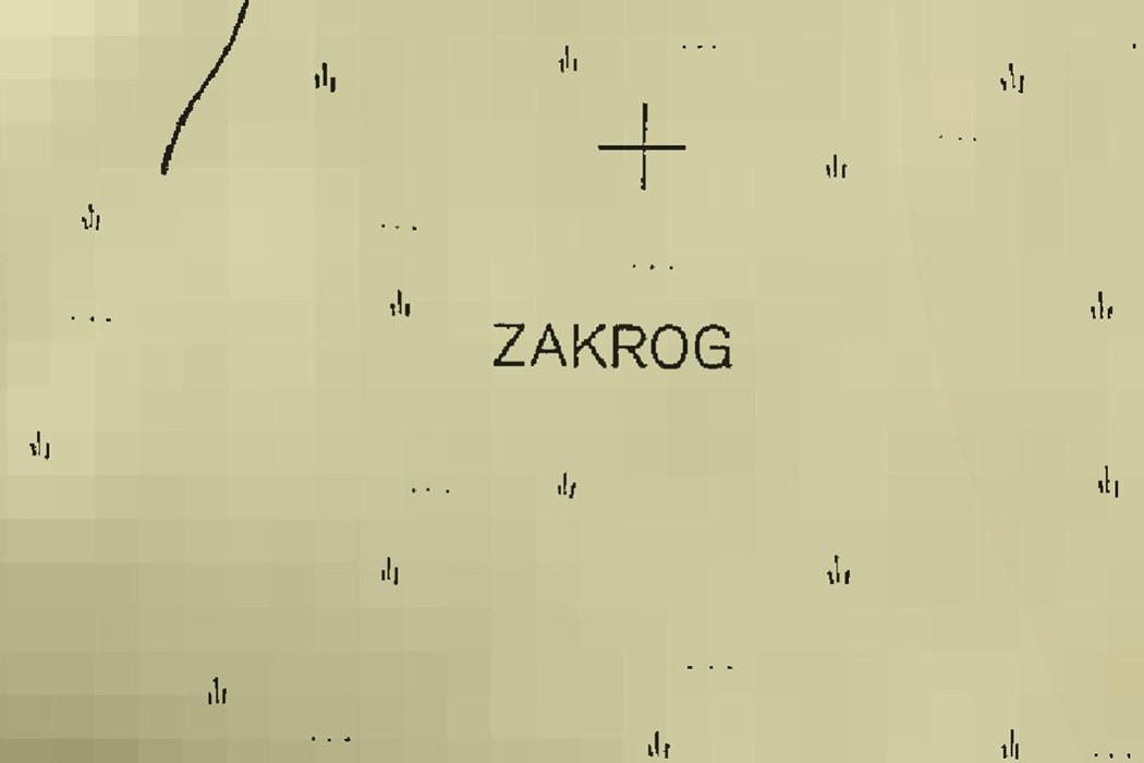 map (5)