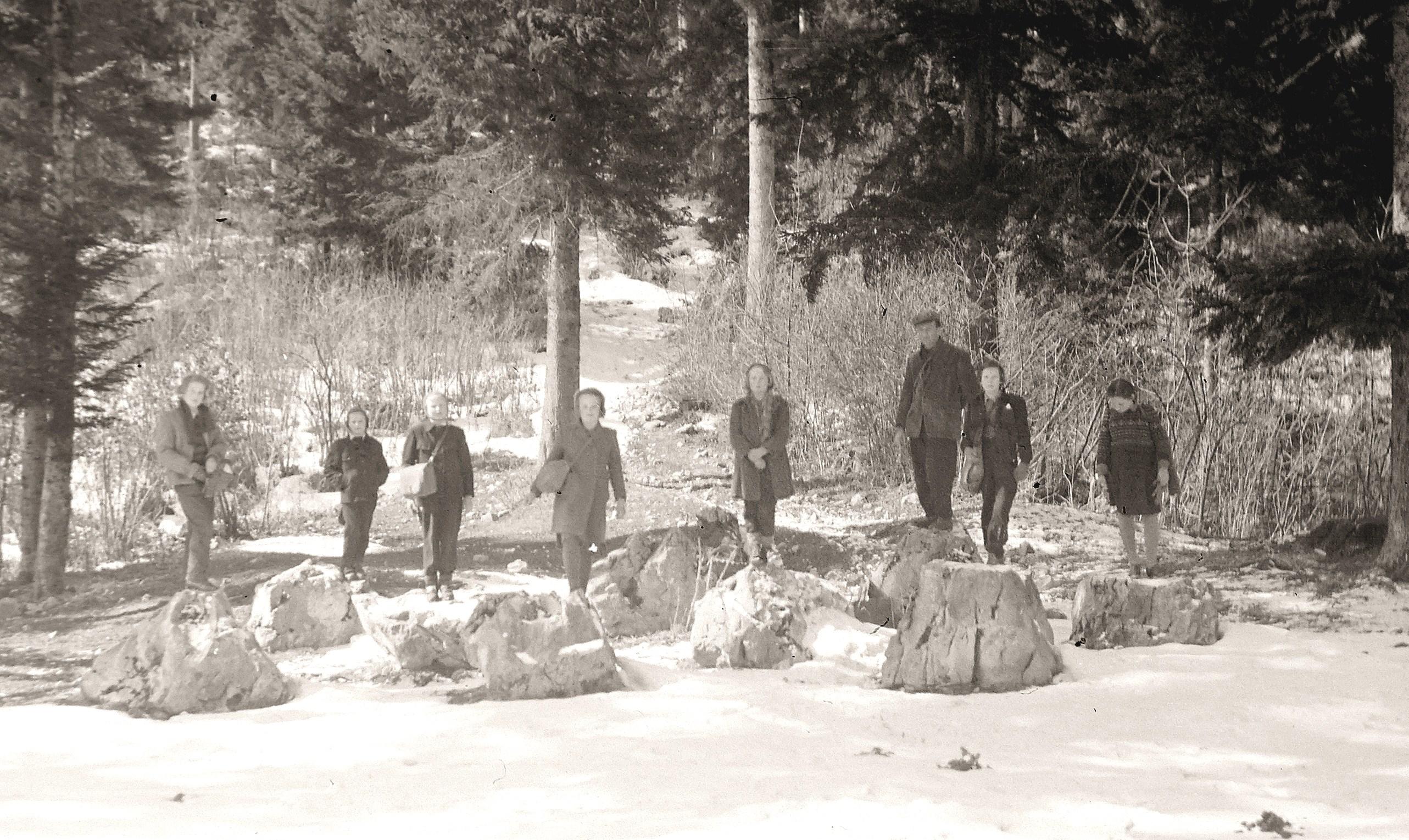 Kamniti krog DSC_7568 (foto Žnidaršič, 25-3-'15), obr.